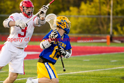MHS Mens LAX vs Milford 2016-4-13-1