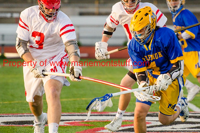 MHS Mens LAX vs Milford 2016-4-13-8