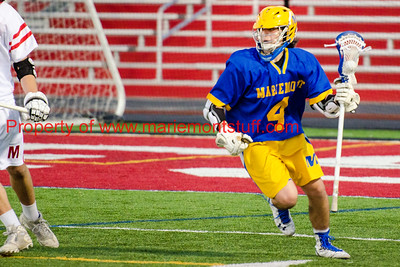 MHS Mens LAX vs Milford 2016-4-13-31