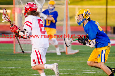 MHS Mens LAX vs Milford 2016-4-13-9