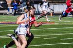 MHS Womens LAX vs Kings 2017-5-6-11