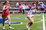 MHS Womens LAX vs Kings 2017-5-6-67
