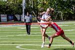 MHS Womens LAX vs Kings 2017-5-6-53