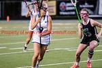 MHS Womens LAX vs Lakota East 2017-5-11-42