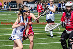 MHS Womens LAX vs Kings 2017-5-6-51