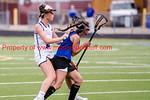 MHS Womens LAX vs Clarke 2017-5-18-46