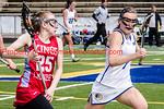 MHS Womens LAX vs Kings 2017-5-6-64