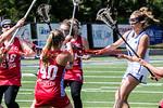MHS Womens LAX vs Kings 2017-5-6-54