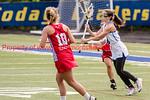 MHS Womens LAX vs Kings 2017-5-6-78