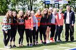 MHS Womens LAX vs Kings 2017-5-6-55