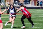 MHS Womens LAX vs Kings 2017-5-6-12