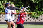 MHS Womens LAX vs Kings 2017-5-6-4