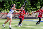 MHS Womens LAX vs Kings 2017-5-6-1