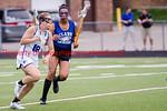 MHS Womens LAX vs Clarke 2017-5-18-38