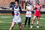 MHS Womens LAX vs Kings 2017-5-6-37