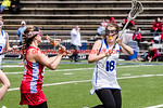 MHS Womens LAX vs Kings 2017-5-6-59