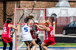 MHS Womens LAX vs Kings 2017-5-6-75