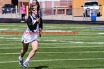 MHS Womens LAX vs Kings 2017-5-6-29