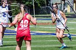 MHS Womens LAX vs Kings 2017-5-6-31