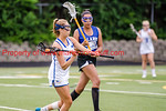 MHS Womens LAX vs Clarke 2017-5-18-33
