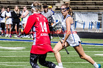 MHS Womens LAX vs Kings 2017-5-6-36