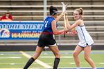 MHS Womens LAX vs Clarke 2017-5-18-29