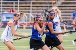 MHS Womens LAX vs Clarke 2017-5-18-12