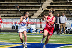 MHS Womens LAX vs Kings 2017-5-6-23