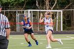 MHS Womens LAX vs Clarke 2017-5-18-1