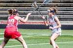 MHS Womens LAX vs Kings 2017-5-6-22