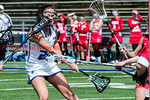 MHS Womens LAX vs Kings 2017-5-6-30