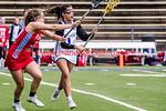 MHS Womens LAX vs Kings 2017-5-6-69