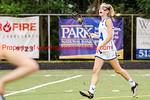 MHS Womens LAX vs Clarke 2017-5-18-59