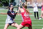 MHS Womens LAX vs Kings 2017-5-6-42