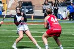 MHS Womens LAX vs Kings 2017-5-6-13