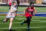 MHS Womens LAX vs Kings 2017-5-6-10