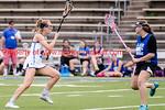 MHS Womens LAX vs Clarke 2017-5-18-43