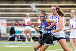 MHS Womens LAX vs Clarke 2017-5-18-16