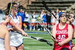 MHS Womens LAX vs Kings 2017-5-6-15