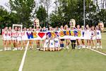MHS Womens LAX vs Lakota East 2017-5-11-1