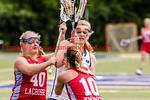 MHS Womens LAX vs Kings 2017-5-6-80