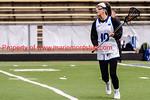 MHS Womens LAX vs Kings 2017-5-6-77