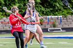 MHS Womens LAX vs Kings 2017-5-6-72