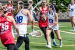 MHS Womens LAX vs Kings 2017-5-6-60