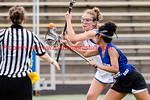 MHS Womens LAX vs Clarke 2017-5-18-36
