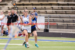 MHS Womens LAX vs Clarke 2017-5-18-5