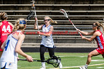 MHS Womens LAX vs Kings 2017-5-6-26