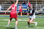 MHS Womens LAX vs Kings 2017-5-6-28