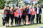 MHS Womens LAX vs Kings 2017-5-6-56