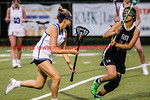 MHS Womens LAX vs Lakota East 2017-5-11-35